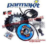 MF0313 - ACCENSIONE ELETTRONICA PARMAKIT 1KG CONO 19 CARBONIO VESPA 50 SPECIAL R
