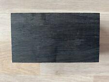 Mooreiche,Stirnholz,Brett,Kantholz,Edelholz,Pipe,Bog Oak,Plank,Morta,Blank,Plank