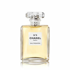 Markenlose 5-Chanel 30-50 ml Eau de Parfums für Damen
