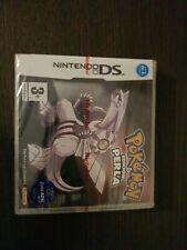 Pokémon Perla NDS