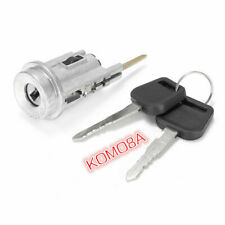 69057-12340 Ignition Lock Cylinder Tumbler For 98-00 Toyota Corolla Geo Prizm