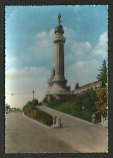 AD7206 Trieste - Città - Faro della Vittoria