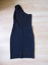 Robe Sonia Rykiel Noir Taille S à - 61%