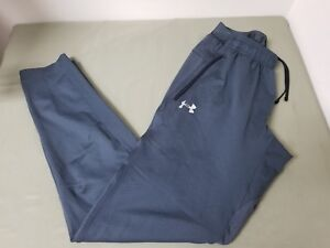 NWT UNDER ARMOUR ColdGear Infrared  Fitted Pants $74.99