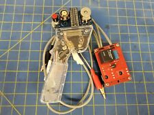 DiFalco DD281 Genesis 2 HD30 Band Controller 1/24 slot car Mid America Raceway