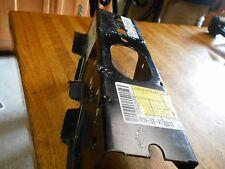 NEW 2005 - 2007 FORD FIVE HUNDRED MERCURY MONTEGO FENDER RAIL BRKT 5G1Z-16138-AA