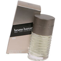 Bruno Banani Not for Everybody Basic After Shave Spray 50 ml