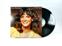 Mary Macgregor - ...In Your Eyes (1978) | Vinyl LP | VG