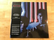 SOFT CELL - Say Hello Wave Goodbye / Youth RSD 2018 CLEAR VINYL 12""
