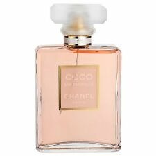 Chanel Coco Mademoiselle - for Her Women - 5ml Travel Perfume Atomiser Spray