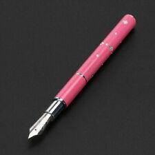 Practical Nail Art Accessories Nail Pen Painting Nail Set Salon Manicure Drawing