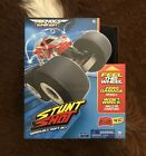 Air Hogs Super Soft Stunt Shot RC Hard to Find - NEW!! Hot Toy! Fast Shipping 🔥