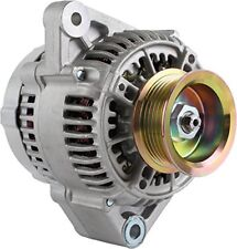 180 Amp High Output Brand NEW Alternator Fits Honda Prelude 1997-2001 L4 2.2L