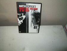 WHO'S THAT KNOCKING AT MY DOOR rare classic dvd MARTIN SCORSESE Harv Keitel '68