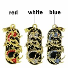 Usb Fashion Jewelry Dragon Necklace Usb Flash Drive Usb Stick Memory Flash