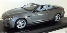 Coches, camiones y furgonetas de automodelismo y aeromodelismo Paragon BMW