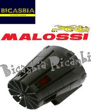 7907 - FILTRO ARIA MALOSSI PHBL 25 DM 43 50 2T MALAGUTI F15 FIRE FOX - YESTERDAY