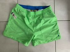 Mens Polo Ralph Lauren Swim Shorts  Size XXL AQUA GREEN brand new with tags