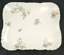 Haviland & Co. Limoges Plater / Tray