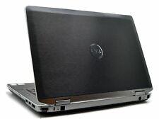 "DELL Latitude 14.1"" e6420 Coperchio Superiore Coperchio del laptop Vinile Pelle Decalcomania Dazzle Nero"