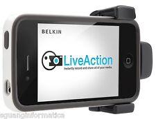 BELKIN LiveAction Camera Grip