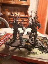 Warhammer Fantasy Age of Sigmar - Wood Elves Army