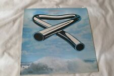 Mike Oldfield 'Tubular Bells' 1985 UK Pressing LP Record
