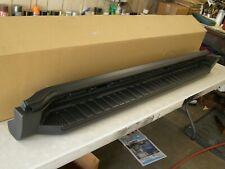 NOS OEM Ford 2008 2012 Escape RH Running Board 2009 2010 2011 + Mercury Mariner