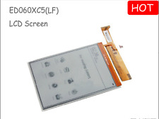 E-Ink Display 6 inch e-ink Screen for E-Book Reader ED060XC5 F88