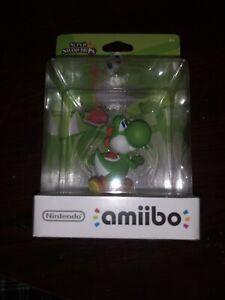 Nintendo NVLCAAAC Amiibo Super Smash Bros Series
