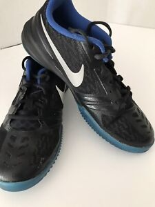 Kids' Kobe Shoes products for sale | eBay