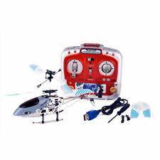 3-Kanal Gyro Helikopter RTF Helikopter; Ferngesteuerter Hubschrauber 3,5 Technik