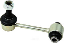 Original Performance Suspension Stabilizer Bar Link fits 2006-2014 Lexus IS250 I