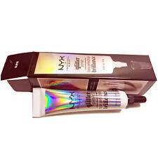 Cosmetics Glitter Glue Glip01 Primer 0.33 NYX