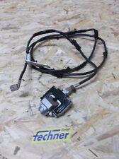 Caméra night vision MB 221 classe s a2218205897 Front Caméra Avec Câble Camera