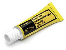 HPI racing NITRO RS4 mt 2 Z159 Thread Lock-véritable nouvelle partie!