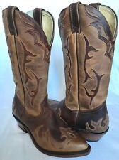 c8e19f7b0de Boulet Leather Boots for Women for sale | eBay