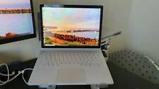 Microsoft Surface Book 2 Laptop & Tablet i5 13inch x 3