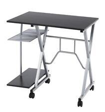 Sauder Desks and Home Office Furniture