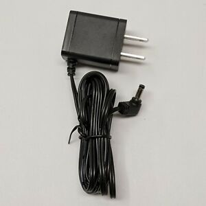GENUINE AC Power Adapter S003AKU0600040 400mA 6V for VTech & AT&T Phones