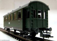 FLEISCHMANN DRG Umbauwagen 3. Klasse 140 049 Epoche II