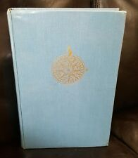 The Hill Collection of Pacific Voyages, Uni of California 1974  Volume 1 Fine