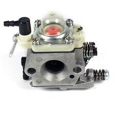 ORIGINAL Walbro WT-813 RC HP Carburetor Baja 5b SS 5T/FG/Losi 5ive-T