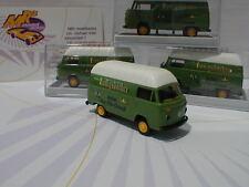 BREKINA Auto-& Verkehrsmodelle aus Kunststoff