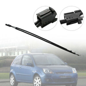 For Ford Fiesta MK6 02-12 Right Hand Seat Tilt Cable Driver Side 3 Door 1441166