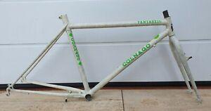 NOS COLNAGO FANTASTIC vintage italian steel mountain bike frameset MTB NEW