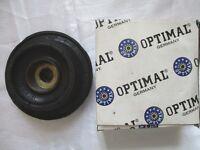 OPTIMAL F8-1009B Federbeinlager Seat/Volkswagen (s.Etikett) NEU & OVP