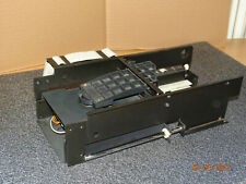 Spare Part´s REVOX B-225 CD-Player  komplett Laser-Unit -Laufwerk