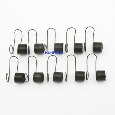 10PCS #91-010023-05 Tension Check Spring FIT FOR PFAFF154,335,491,545,1245,1246