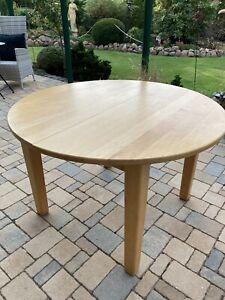 Runde & Stehtische IKEA Tische günstig kaufen   eBay
